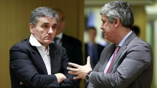 Στο Εurogroup κρίνεται ο ρόλος του ΔΝΤ