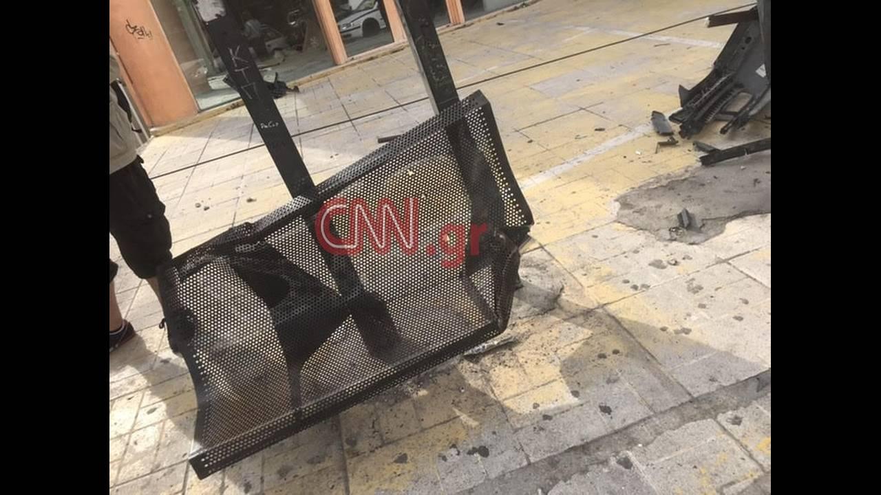https://cdn.cnngreece.gr/media/news/2018/05/24/131368/photos/snapshot/unnamed.jpg