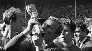 Παγκόσμιο Κύπελλο: Λύθηκε το μυστήριο με την κλοπή του Jules Rimet το 1966;