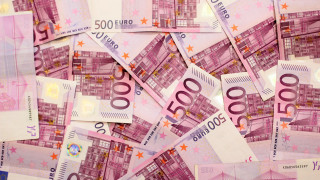 Στα 2,286 δισ. ευρώ το πρωτογενές πλεόνασμα