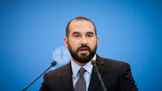 Τζανακόπουλος: Ο Μητσοτάκης χρειάζεται πρόσθετο μνημόνιο ως άλλοθι για το πρόγραμμα σοκ και δέους