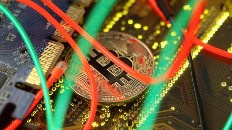 ΗΠΑ: Ποινική έρευνα για ενδεχόμενη χειραγώγηση της τιμής του Bitcoin
