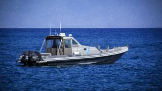 Κεφαλονιά: Νεκρός εντοπίστηκε ο αγνοούμενος ψαροντουφεκάς