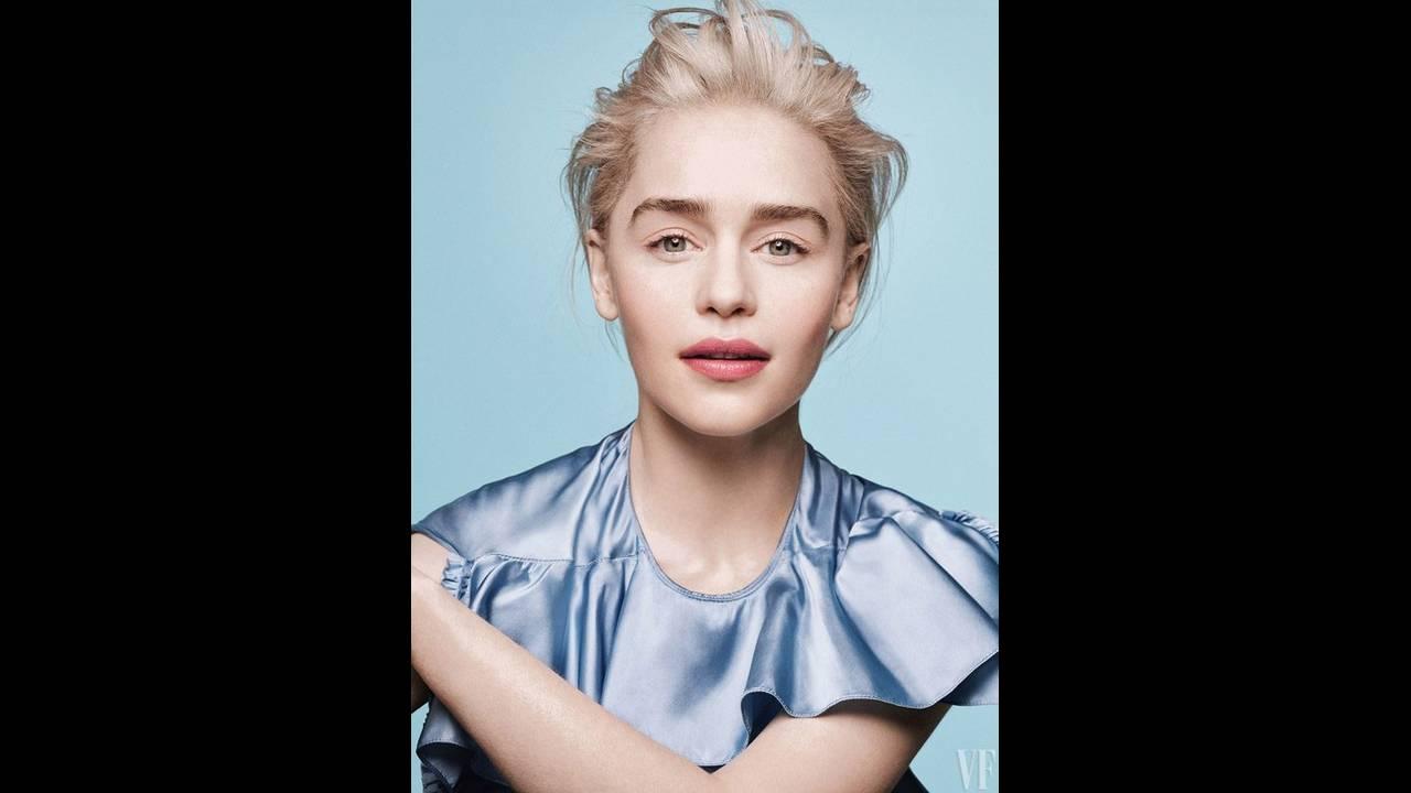 https://cdn.cnngreece.gr/media/news/2018/05/24/131426/photos/snapshot/Emilia-Clarke-Vanity-Fair-Craig-McDean-02-620x837.jpg