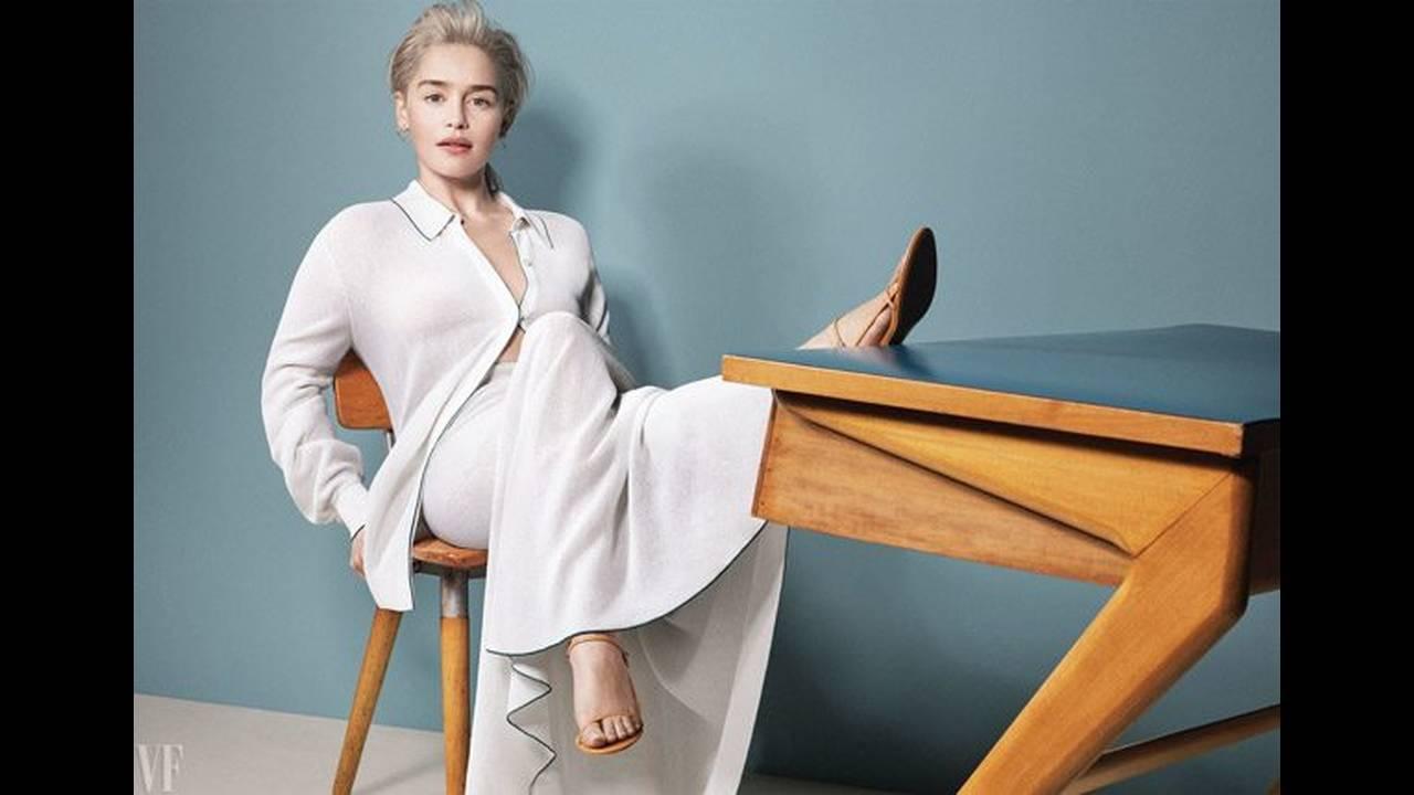 https://cdn.cnngreece.gr/media/news/2018/05/24/131426/photos/snapshot/Emilia-Clarke-Vanity-Fair-Craig-McDean-03-620x430.jpg