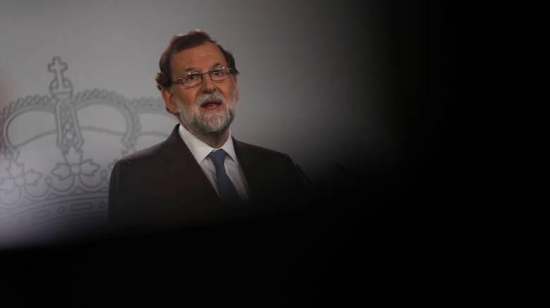 Ισπανία: Για παράνομο πλουτισμό καταδικάστηκαν στελέχη του κυβερνώντος κόμματος