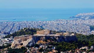Οι πιο καθαρές και οι πιο βρώμικες πόλεις της Ευρώπης