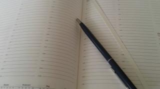 Αγίου Πνεύματος 2018: Για ποιους είναι αργία