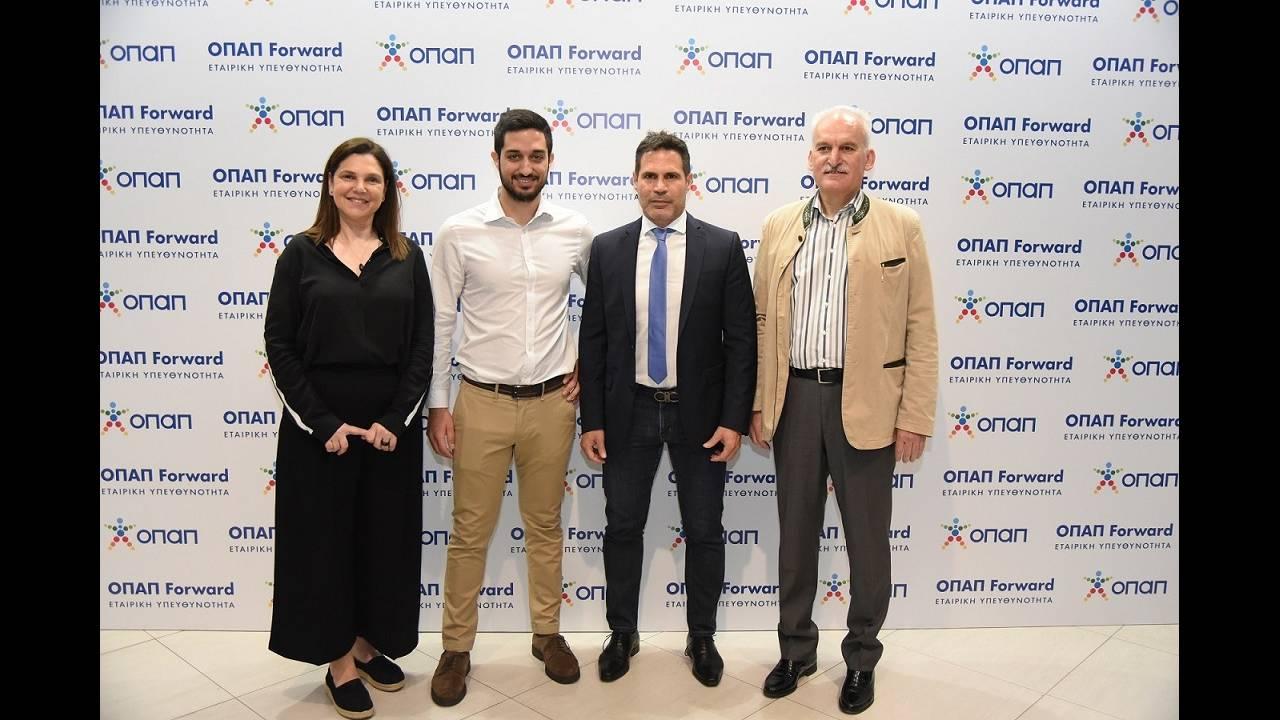 https://cdn.cnngreece.gr/media/news/2018/05/24/131475/photos/snapshot/6.jpg