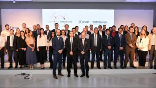 «ΟΠΑΠ Forward»: 21 μικρομεσαίες επιχειρήσεις στον δεύτερο κύκλο του προγράμματος