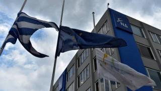 ΝΔ για τα αποτελέσματα του Eurogroup: «Το κρασί νέρωσε πολύ»
