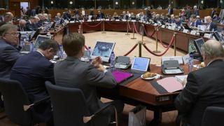 Η τραπεζική ενοποίηση στο επίκεντρο του Ecofin
