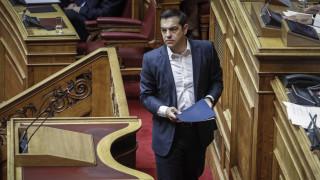 Επενδυτική μεταμόρφωση της Ελλάδας – Με ρυθμό 30% τρέχουν οι ξένες επενδύσεις