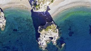Το μέλι κάνει «στάση» σε τρεις περιοχές της Ελλάδας
