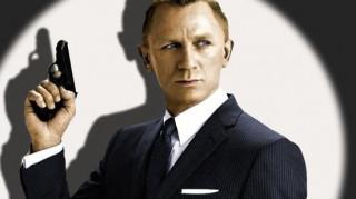 Τζέιμς Μποντ: Ντάνι Μπόιλ και Dua Lipa στο πλευρό του 007