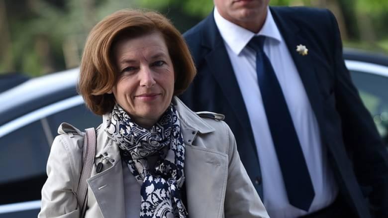 Γαλλία: Κατηγορίες για κατασκοπεία αντιμετωπίζουν δύο πρώην πράκτορες