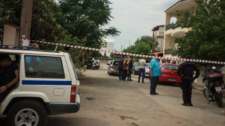 Έγκλημα στη Μάνδρα: Τα στοιχεία που «δείχνουν» επαγγελματία εκτελεστή