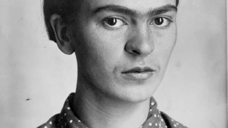 Google: αποκαλύπτει τα πολλά πρόσωπα της Φρίντα Κάλο σε μια έκθεση υπερπαραγωγή