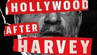 Χάρβεϊ Γουάινστιν: το χρονικό της αποκαθήλωσης σε πέντε ημερομηνίες