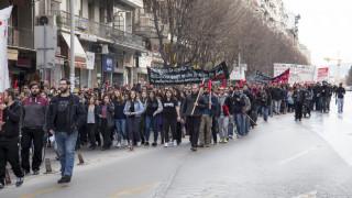 Απεργία: 24ωρη για τις 30 Μαΐου ανακοίνωσε η ΓΣΕΕ
