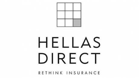 Hellas Direct, Swiss Re και Revolut αλλάζουν την ασφάλεια κατοικίας