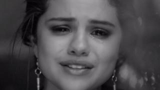 Από τη Γκόμεζ στον Weeknd: γιατί η pop κλαίει γοερά
