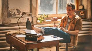 Netflix: επενδύει $150 εκατομμύρια στην πιο ακριβή παραγωγή του για τον Ράιαν Ρέινολντς