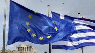 Ευρωπαίος αξιωματούχος: Πιστεύουμε στην ολοκλήρωση των προαπαιτούμενων μέχρι τα μέσα Ιουνίου