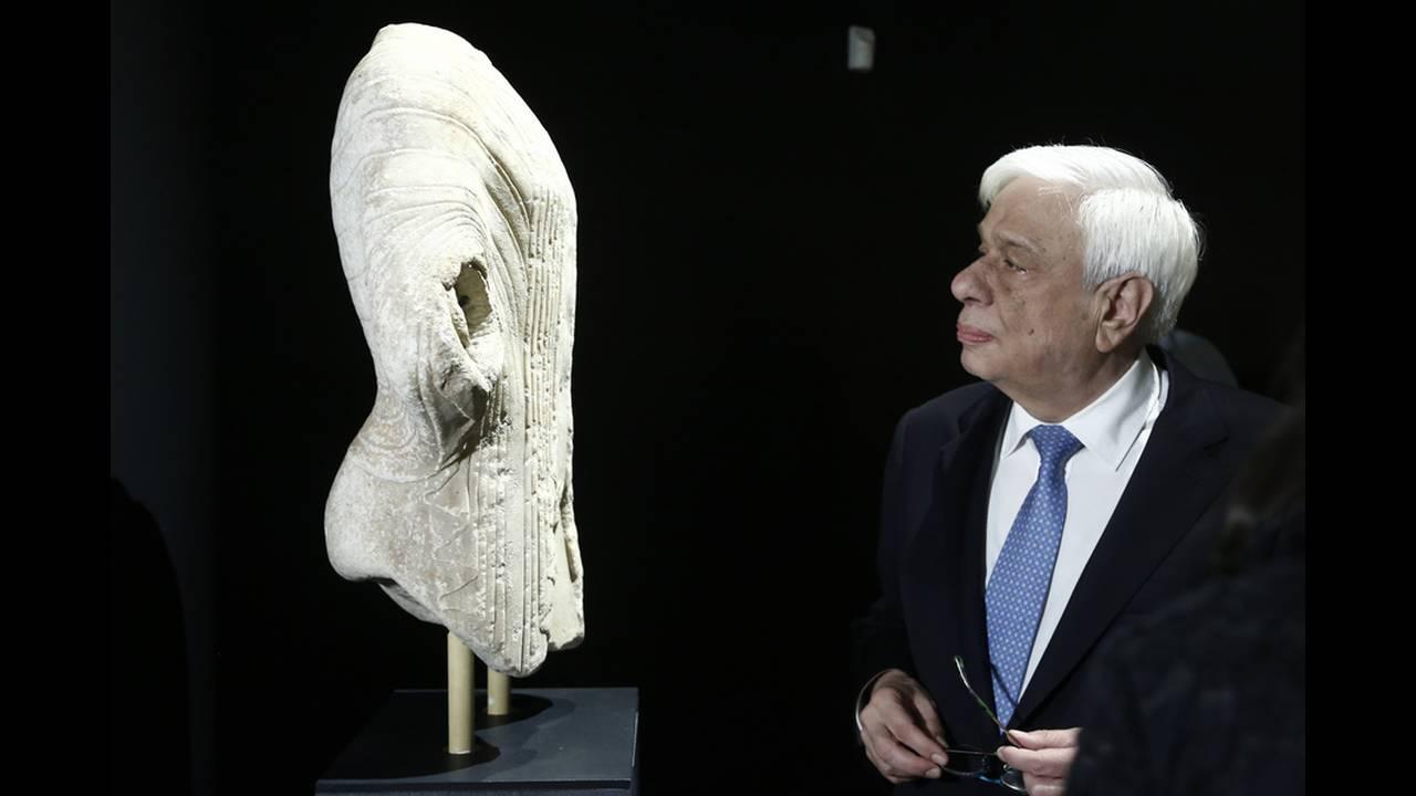 https://cdn.cnngreece.gr/media/news/2018/05/25/131668/photos/snapshot/19564564.jpg