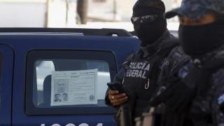 Μεξικό: Δημοσιογράφος βρέθηκε νεκρή μέσα στο σπίτι της