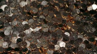 Θεσσαλονίκη: Επιχείρησε να πουλήσει αρχαίο νόμισμα μέσω διαδικτύου και συνελήφθη