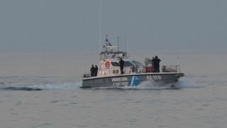 Eξαρθρώθηκε οργανωμένο κύκλωμα διακίνησης αλλοδαπών στην Κέρκυρα