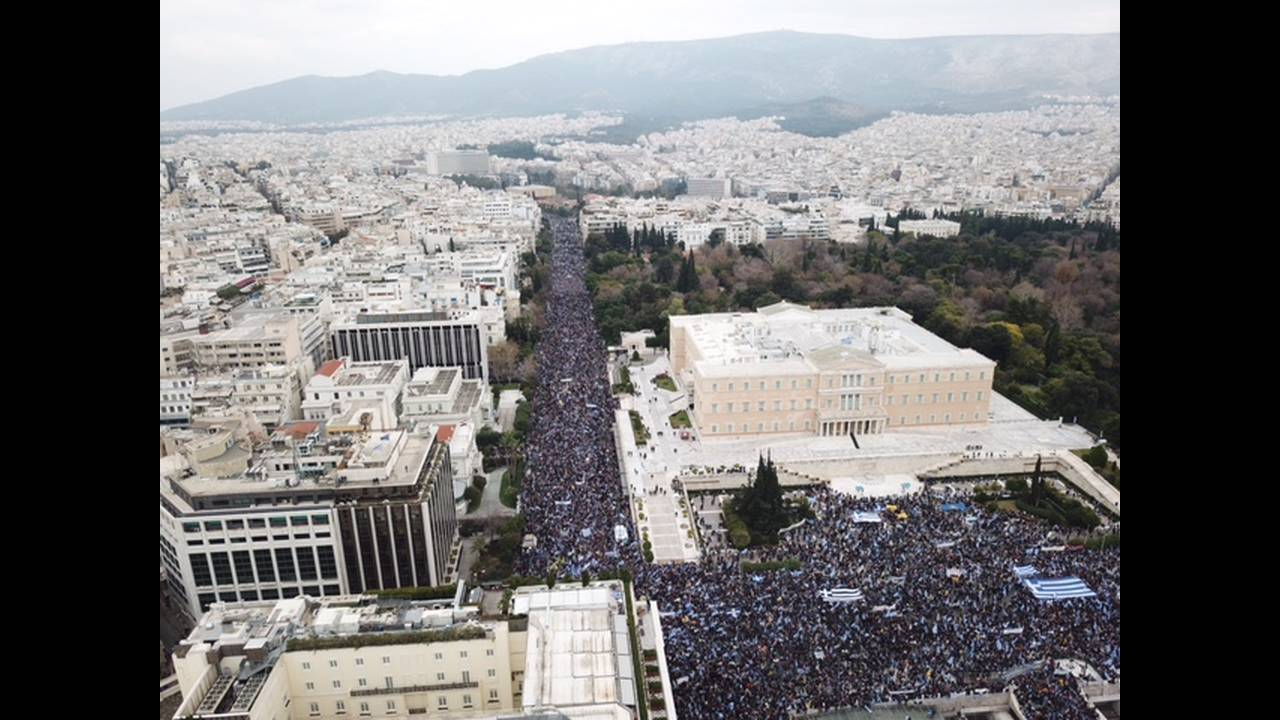 https://cdn.cnngreece.gr/media/news/2018/05/26/131714/photos/snapshot/IMG_1274.JPG