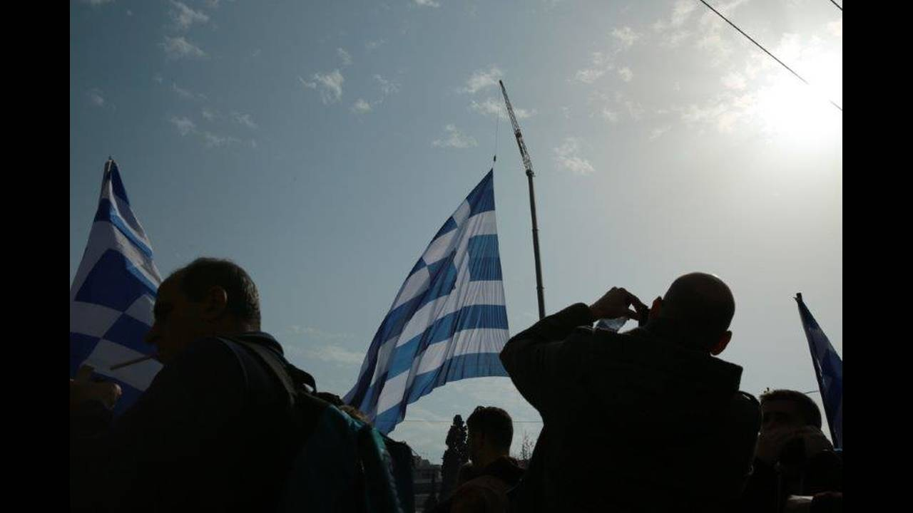 https://cdn.cnngreece.gr/media/news/2018/05/26/131714/photos/snapshot/LP1_9363.jpg