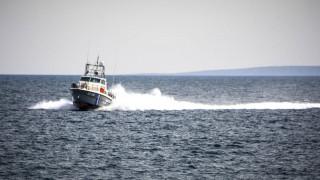 Μυστήριο με τον θάνατο Τούρκου ναυτικού στην Ελευσίνα