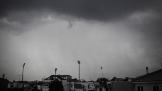 Καιρός: Πού θα σημειωθούν βροχές την Κυριακή