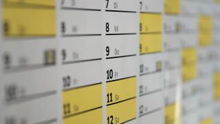 Αγίου Πνεύματος 2018: Για ποιους είναι αργία και πώς αμείβεται