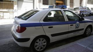 Συλλήψεις ανηλίκων για ληστείες και κλοπές αυτοκινήτων στην Αθήνα