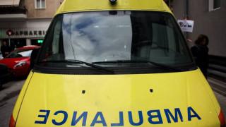 Εντοπίστηκε πτώμα 32χρονου στη Θεσσαλονίκη
