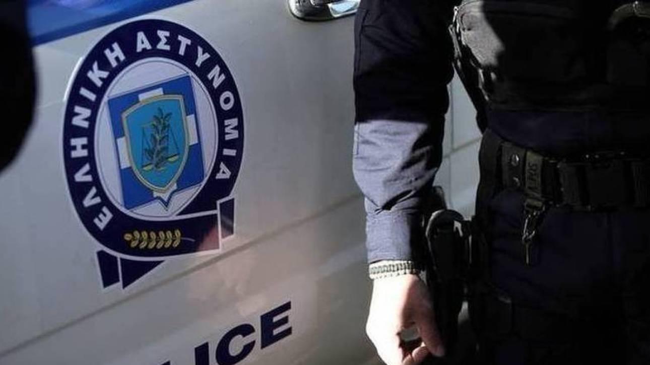 Κέρκυρα: Την Τρίτη στον ανακριτή το ζευγάρι που κατηγορείται για αποπλάνηση 13χρονου