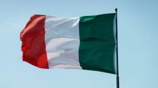 Αντιδράσεις από την ιταλική πρεσβεία στο Βερολίνο για άρθρο του Spiegel