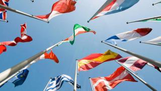 Ιταλία: Αναταράξεις στις αγορές προκαλούν οι πολιτικές εξελίξεις