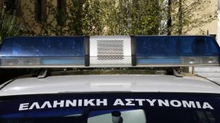 Νέα στοιχεία για τον θάνατο του 32χρονου γιατρού που βρέθηκε νεκρός στη Θεσσαλονίκη
