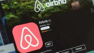 Φόρος ως 45% στους εκμισθωτές ακινήτων μέσω Airbnb