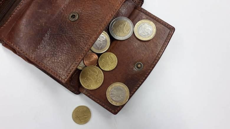 Συντάξεις Ιουνίου: Αναλυτικά οι ημερομηνίες πληρωμής ανά ταμείο