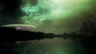 Κατά πόσο μια εξωγήινη γλώσσα θα μοιάζει με τις ανθρώπινες;