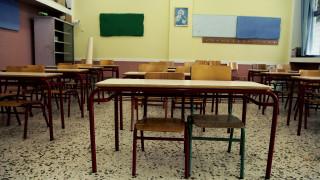 Λίγες μέρες απομένουν για εγγραφές σε γυμνάσια και λύκεια