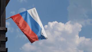 Η πολωνική πρόταση για μόνιμη παρουσία αμερικανικής δύναμης ανησυχεί το Κρεμλίνο