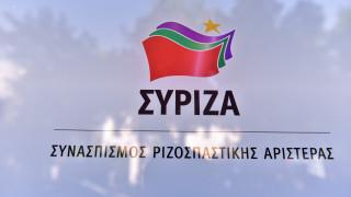ΣΥΡΙΖΑ: Η ιστορία δεν ξεκινά από τη γέννηση του Κ.Μητσοτάκη