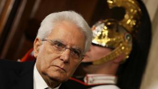 Πάολο Σαβόνα: Υπέστην σοβαρή αδικία από τον κύριο θεσμό της χώρας